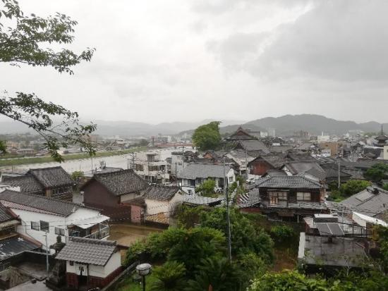 UsukiAkaneko_013_org.jpg