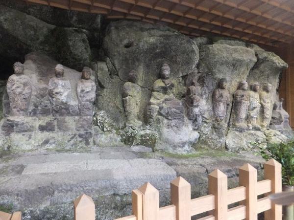 UsukiSekibutsu_000_org.jpg