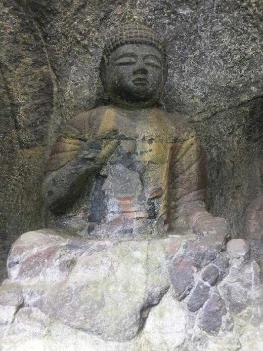 UsukiSekibutsu_001_org.jpg
