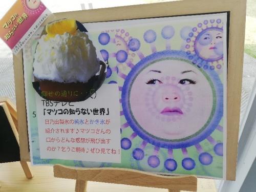 YamatokoriyamaHinode_008_org.jpg