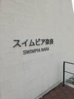 YamatokoriyamaHinode_009_org.jpg