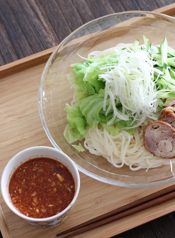 つけ麺_007