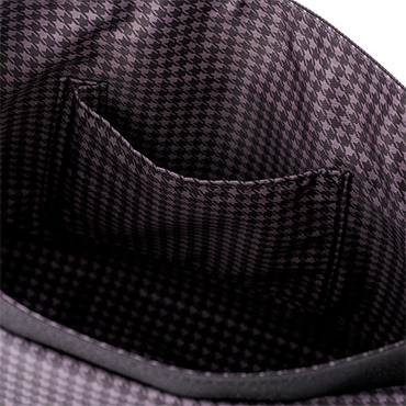 bag_detail04.jpg