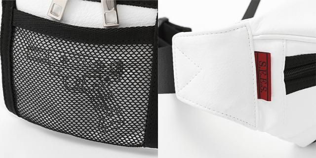 bag_detail.jpg