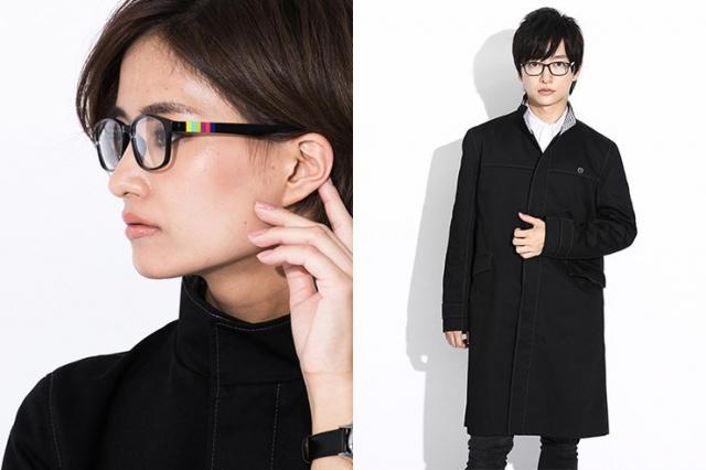 glasses_sub.jpg