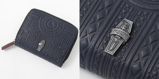wallet_detail01.jpg
