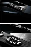三菱 新型PHEV SUV 東京モーターショー2019