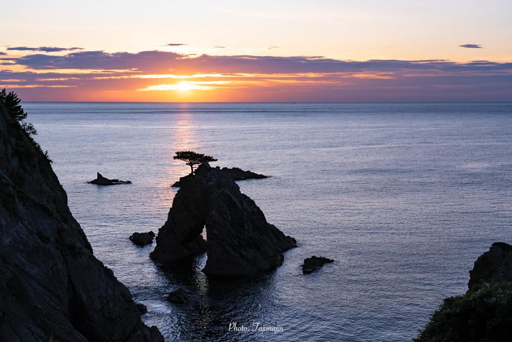 千貫松島-1
