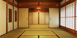room_image.jpg