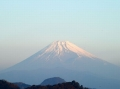ni.韮山城 101