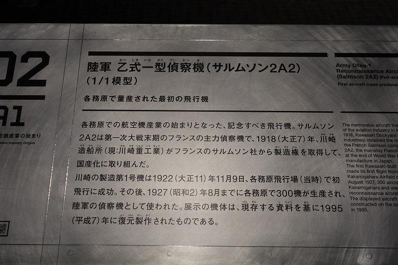 DSC00155.jpg