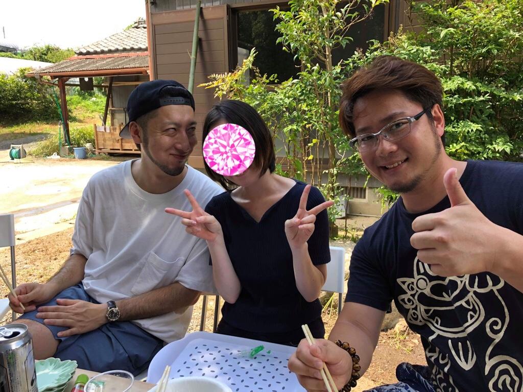fc2blog_20190726231559d54.jpg