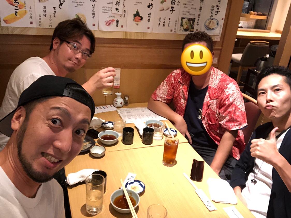 fc2blog_2019092521375732a.jpg