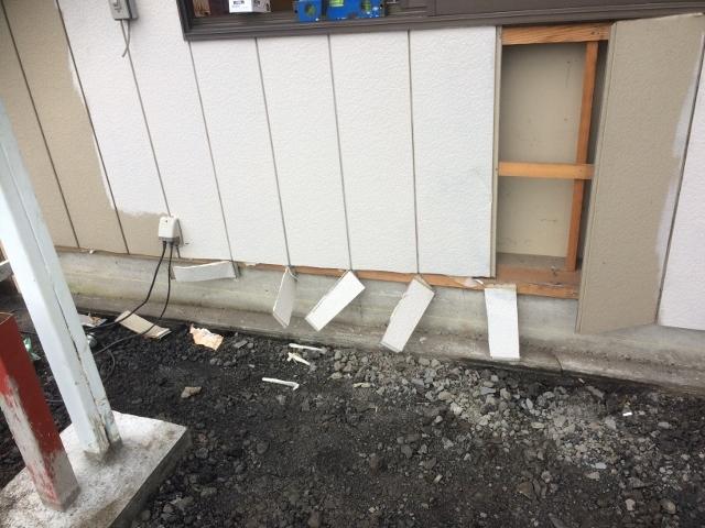 トイレ基礎工事2 (15)