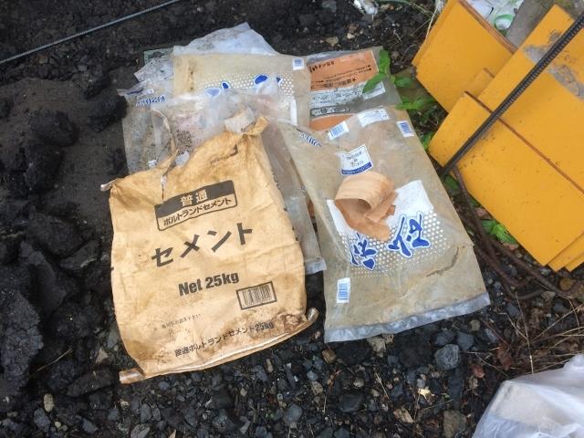 トイレ基礎工事2 (36)