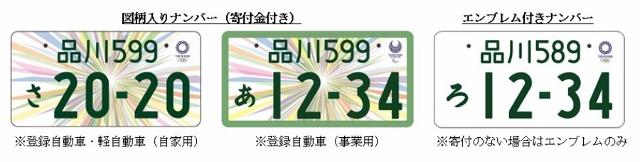 ナンバーフレームプチ変更 (26) (640x162)