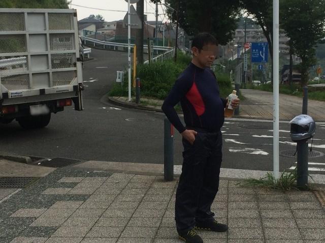 ハニー号電装バラシ (36)