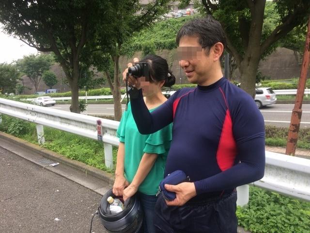 ハニー号電装バラシ (37)