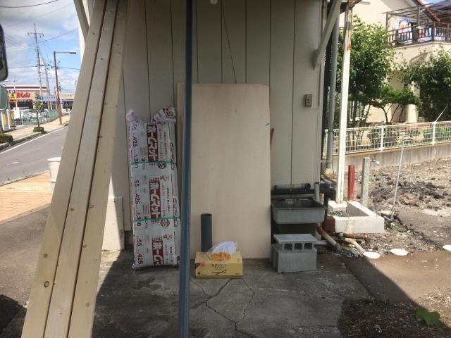 トイレ基礎工事5 (10)