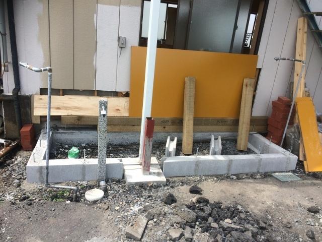 トイレ基礎工事5 (11)