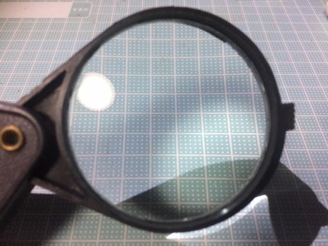 ヘルメット配線修理 (42)