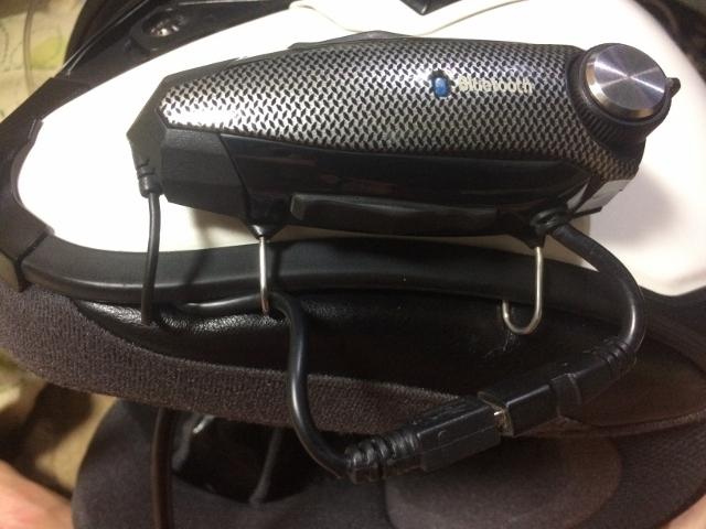ヘルメット配線修理 (33)