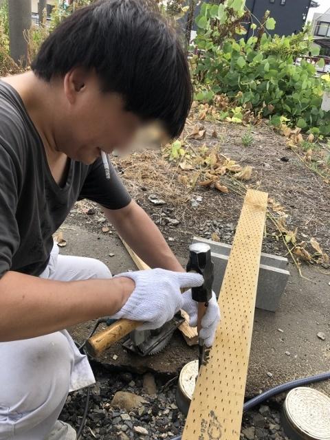 茨城トイレ基礎工事6 (47)