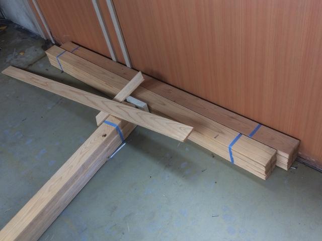 茨城トイレ床板排水工事 (19)