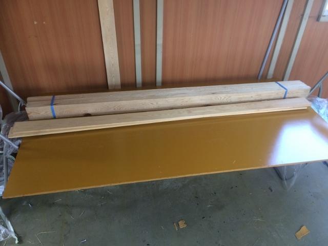茨城トイレ床板排水工事 (20)