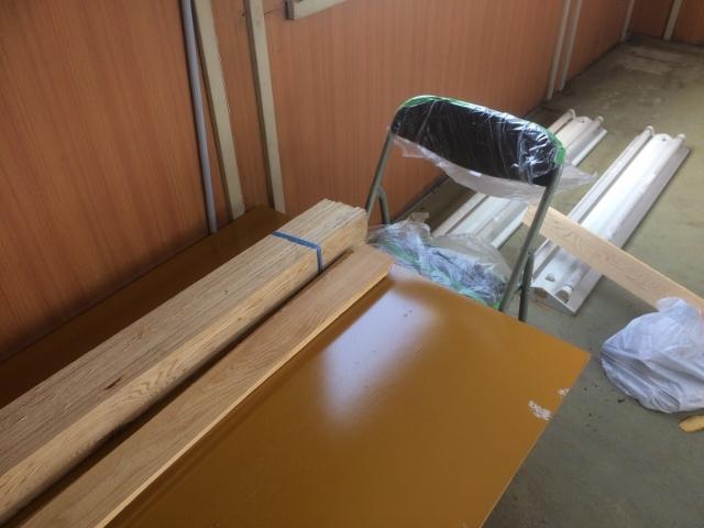 茨城トイレ床板排水工事 (22)