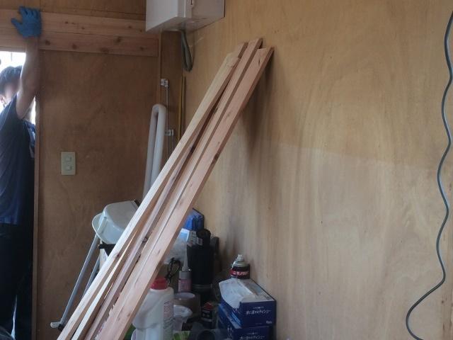茨城トイレ床板排水工事 (30)