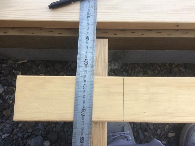 茨城トイレ床板排水工事 (35)