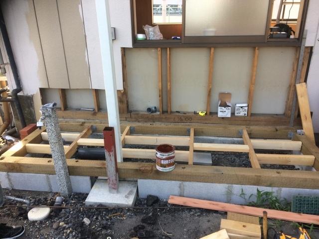 茨城トイレ床板排水工事 (36)