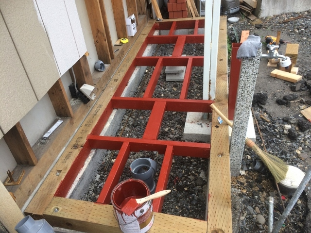 茨城トイレ床板排水工事 (53)
