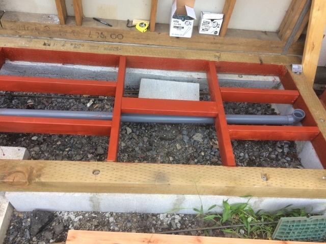 茨城トイレ床板排水工事 (58)