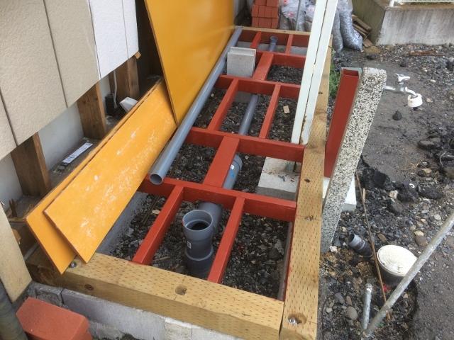 茨城トイレ床板排水工事 (62)