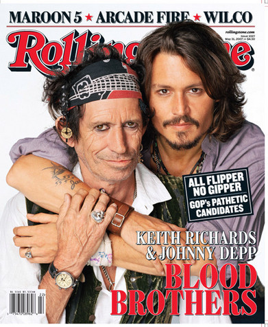 0723 Rolling Stone