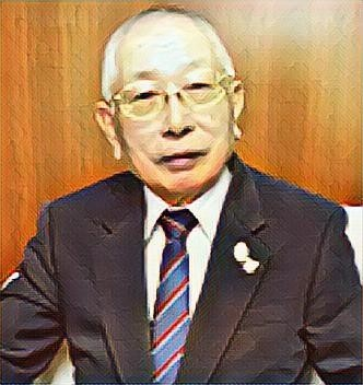 伊藤公治郎先生