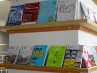 図書館サミット
