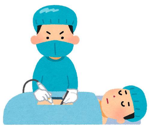 medical_syujutsu_denkimesu.jpg