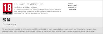 LA-Noire-The-VR-Case-Files.jpg