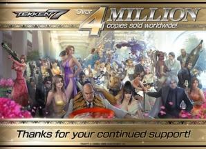 Tekken-7-Sales-Illust_07-19-19-600x435.jpg