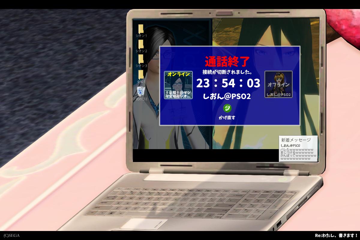 k6720.jpg
