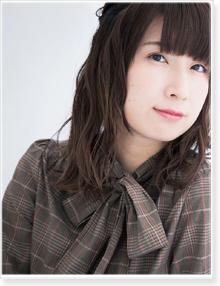 talent220_takamori.jpg