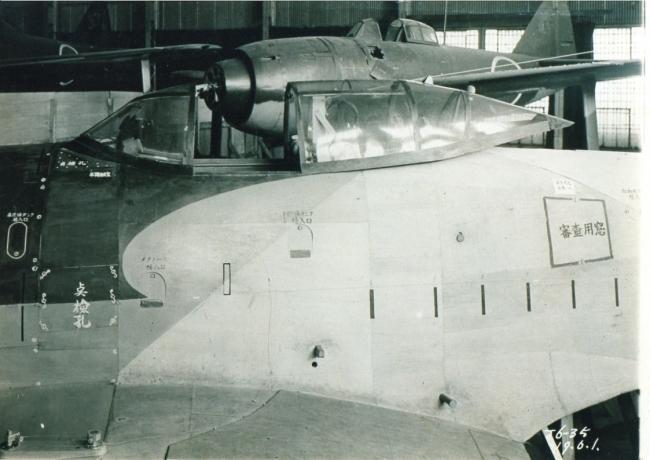 J6-35 (1)