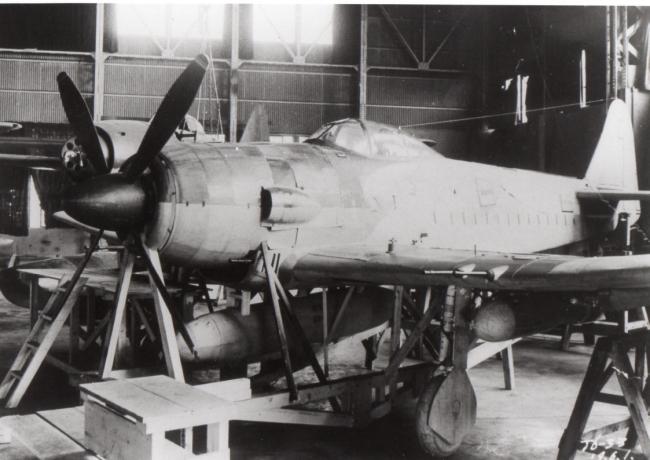 J6-35 (2)