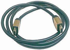 HDMIケーブル01