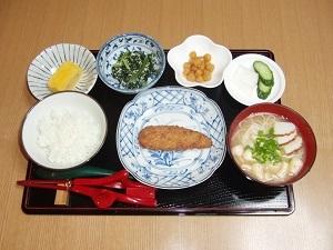 syokuji20190627.jpg