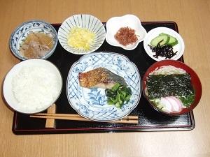 syokuji20190716.jpg