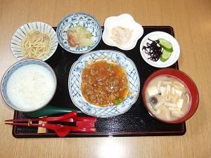 syokuji20190726.jpg